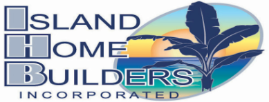 Island Home Builders Inc. Big Island of Hawaii General Contractor Licensed Construction Kailua-Kona
