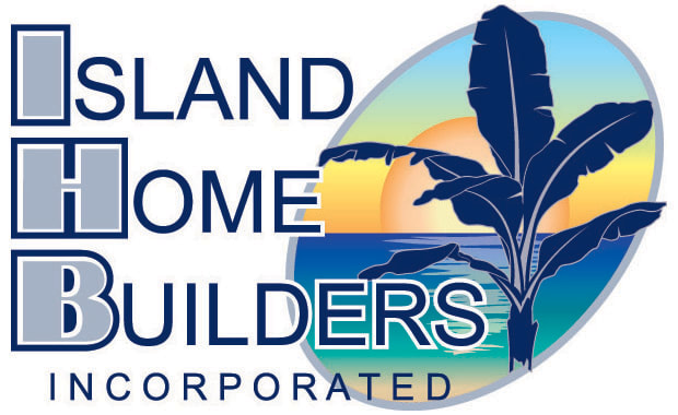 General Contractor Big Island Kona Home Builder Custom Homes Island Home Builders Inc. Big Island Construction Remodel Pools Flooring Renovation Excavation Rock Walls Kitchen Cabinets Picture